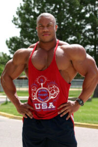 Phil-Heath-Foto_01