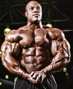 Phil-Heath-Foto_04