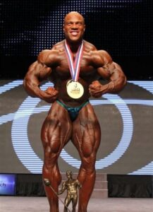 Phil-Heath-Foto_05