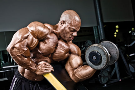 Phil-Heath-Foto_14