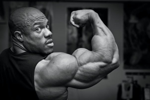 Phil-Heath-Foto_15