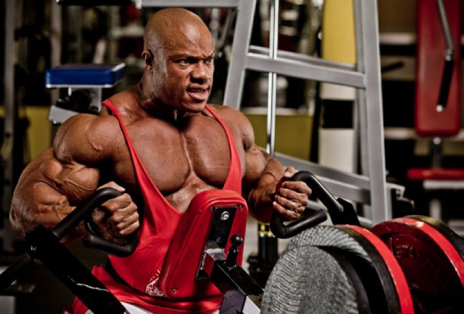 Phil-Heath-Foto_21
