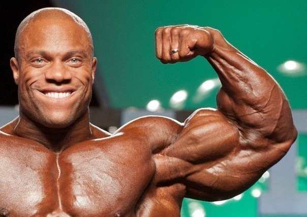 Phil-Heath-Foto_23