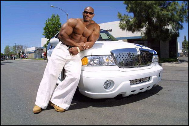 Flex-Wheeler-cars-foto_2