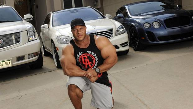 phil-heath-cars_1