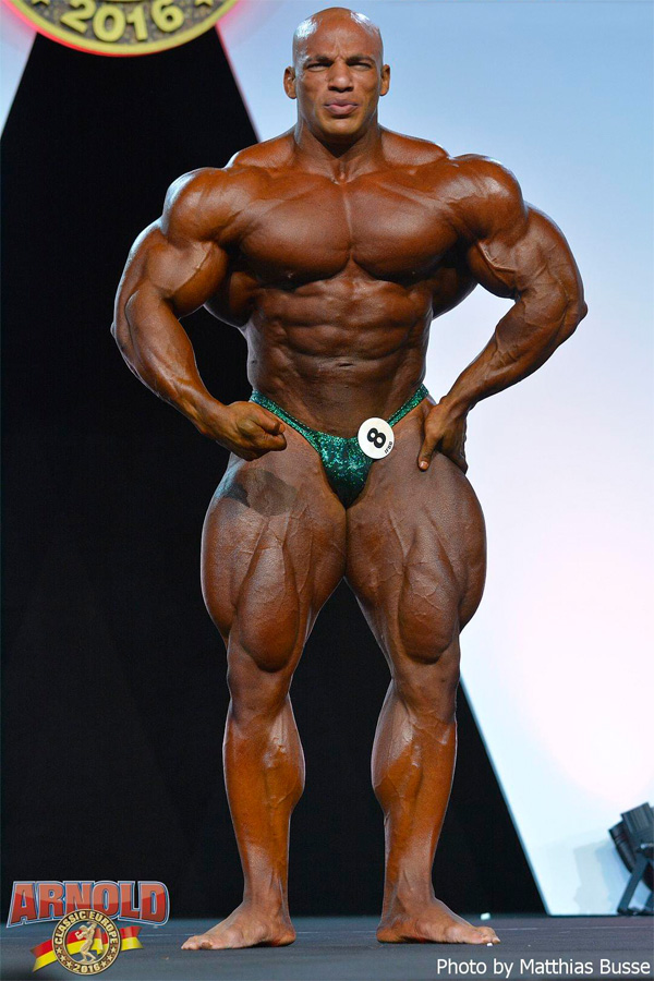 mamdouh-elssbiay-arnold-classic-europe-2016
