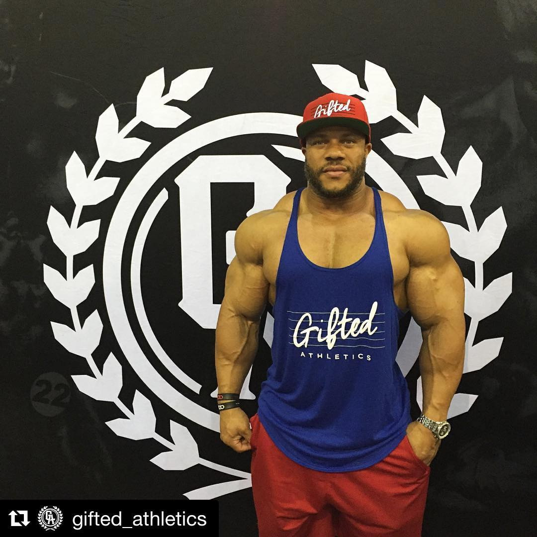 phil-heath-foto_11