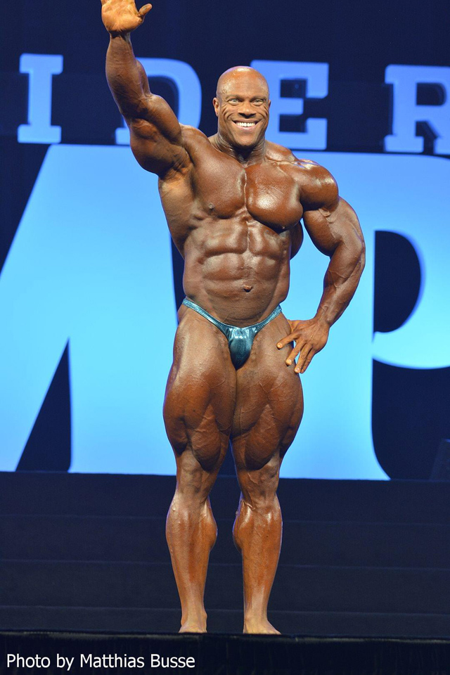 phil-heath-foto_26