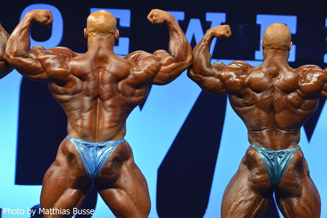 phil-heath-foto_31