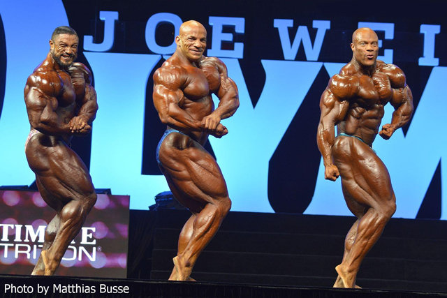 phil-heath-foto_32