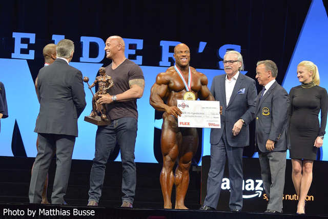 phil-heath-foto_41