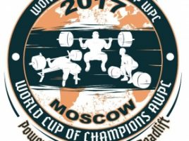 WORLD CHAMPIONSHIP WPC 2017 & WORLD CUP OF CHAMPIONS AWPC