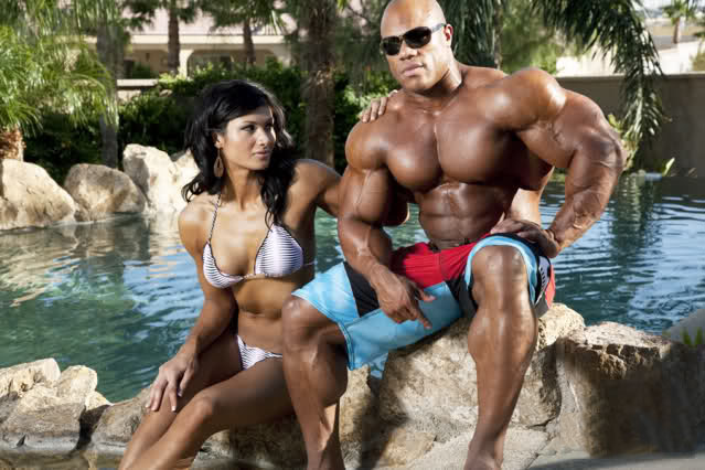 Phil-Heath-Foto_03