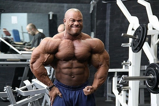 Phil-Heath-Foto_06