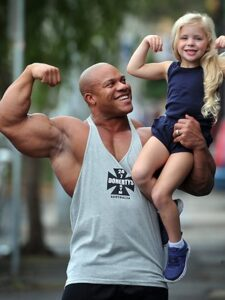 Phil-Heath-Foto_07