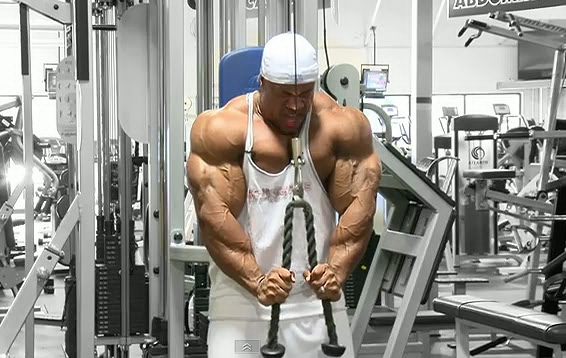 Phil-Heath-Foto_08