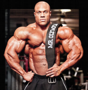 Phil-Heath-Foto_12