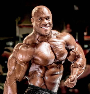 Phil-Heath-Foto_13
