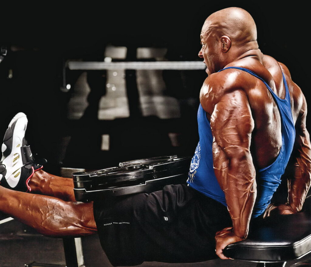Phil-Heath-Foto_16