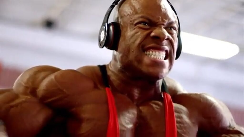 Phil-Heath-Foto_17